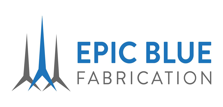 epic-blue-fab-horizontallogo-04kk