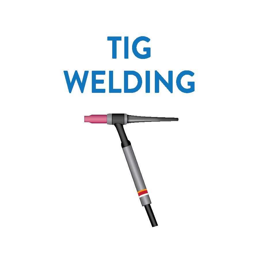 tig-icon